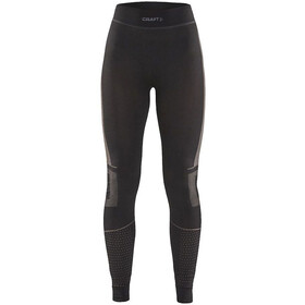 Craft Active Intensity Pantalons Femme, asphalt/touch